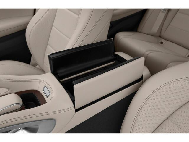 2021 Mercedes-Benz GLE GLE 350 Kansas City KS