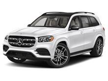 2021_Mercedes-Benz_GLS 580 4MATIC® SUV__ Kansas City KS