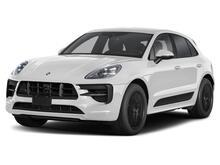 2021_Porsche_Macan_GTS_ Philadelphia PA