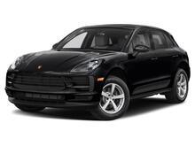 2021_Porsche_Macan_S_ Kansas City KS