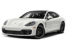 2021_Porsche_Panamera__ Kansas City KS