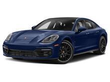 2021_Porsche_Panamera_4_ Philadelphia PA