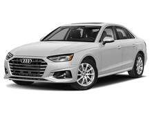 2022_Audi_A4 Sedan_Premium_ Philadelphia PA