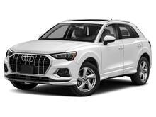 2022_Audi_Q3_Premium_ Philadelphia PA