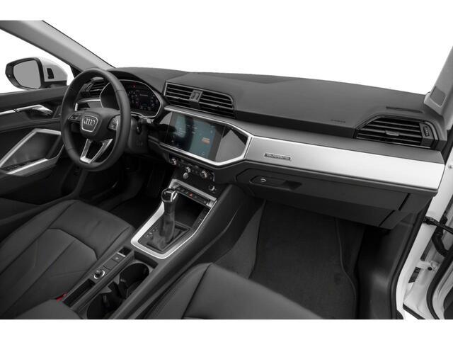 2022 Audi Q3 Premium Philadelphia PA
