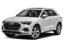 2022_Audi_Q3_S line Premium_ Philadelphia PA