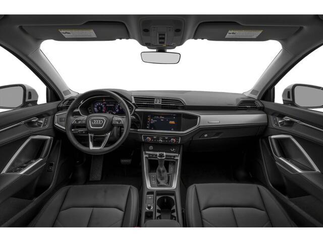 2022 Audi Q3 S line Premium Philadelphia PA