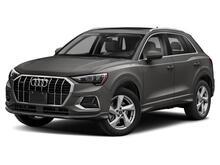 2022_Audi_Q3_S line Premium Plus_ Philadelphia PA