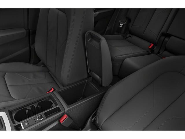 2022 Audi Q3 S line Premium Plus Philadelphia PA
