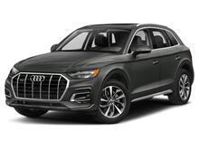 2022_Audi_Q5_Premium_ Philadelphia PA