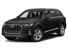 2022_Audi_Q7_Premium Plus_ Philadelphia PA