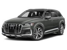 2022_Audi_SQ7_Prestige_ Philadelphia PA