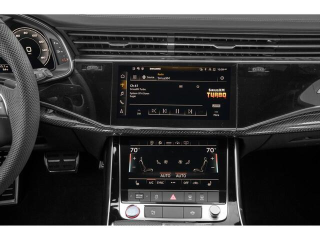 2022 Audi SQ7 Prestige Philadelphia PA