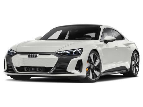 2022 Audi e-tron GT Premium Plus Philadelphia PA