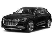 2022_Audi_e-tron_Premium_ Philadelphia PA