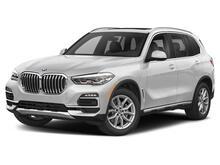 2022_BMW_X5_xDrive40i_ Kansas City KS