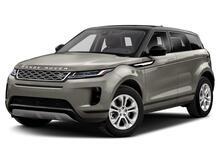 2022_Land Rover_Range Rover Evoque_SE_ Kansas City KS