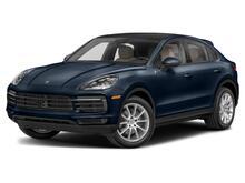 2022_Porsche_Cayenne Coupe_Base_ Philadelphia PA
