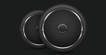 Fender Premium Audio