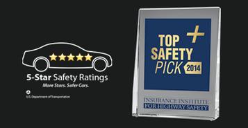 5-Star Safety