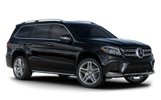certified used cars wilmington de mercedes benz of wilmington. Cars Review. Best American Auto & Cars Review