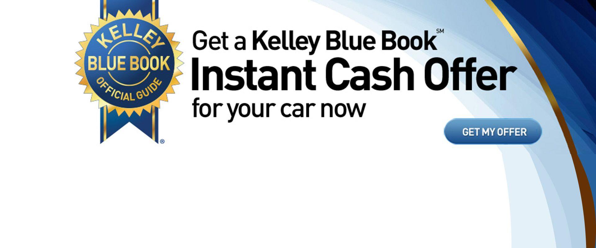 Used Car Dealerships in Columbus Georgia and Phenix City/Opelika ...