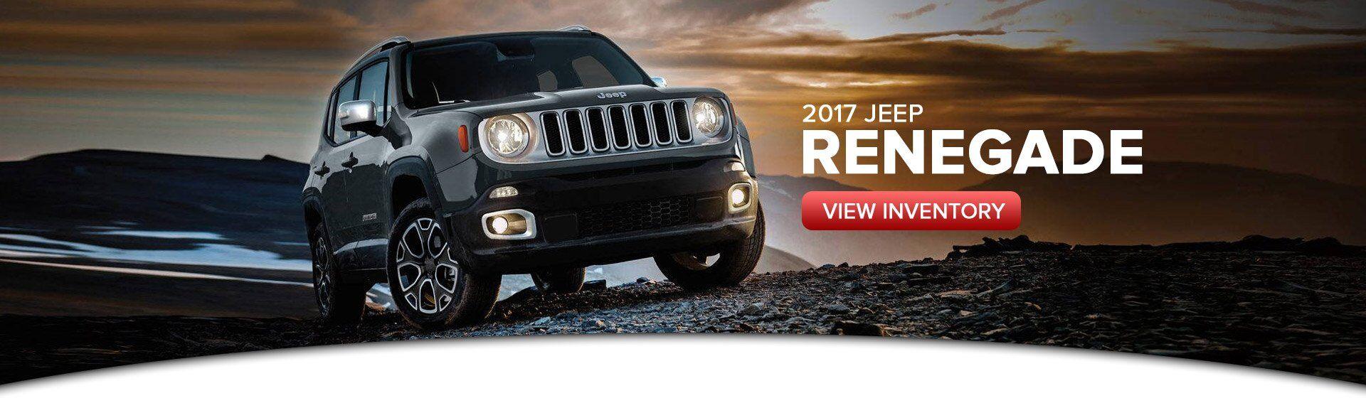 Adamson motors chrysler dodge jeep ram hyundai 2018 for Adamson motors used cars
