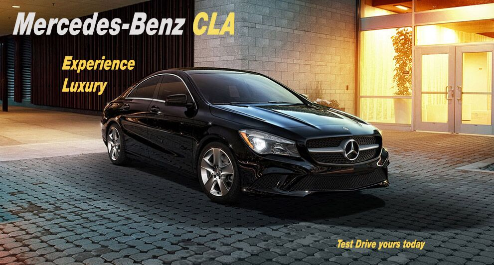 Used vehicle dealership bradenton fl used cars global auto for Mercedes benz text