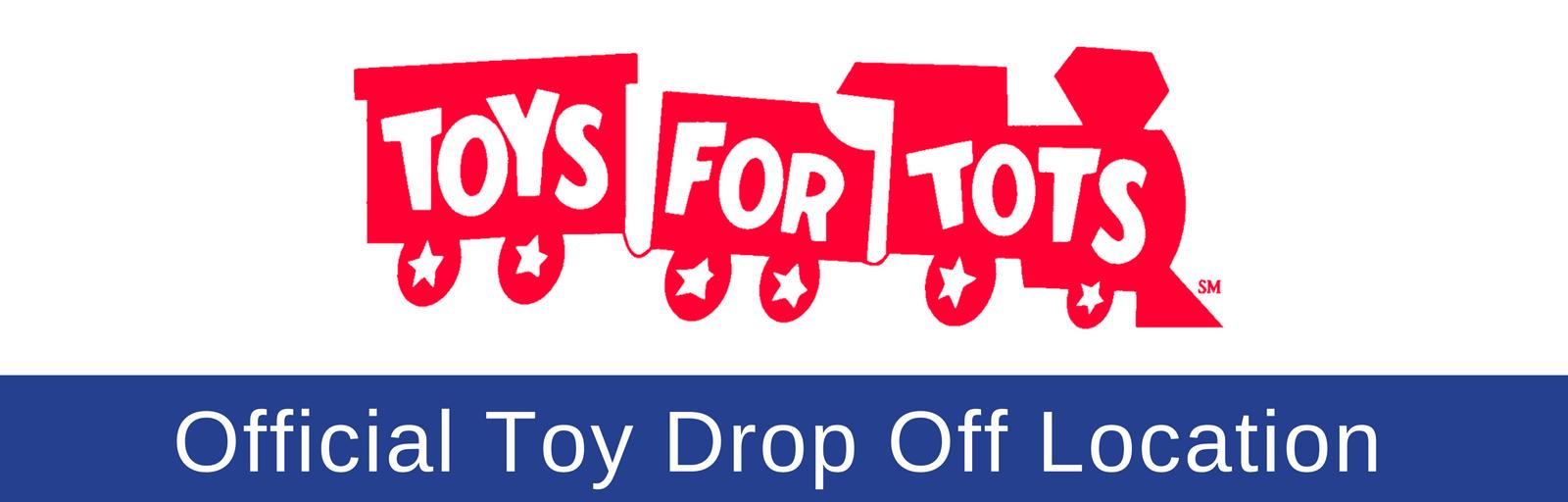 2017 Toys For Tots Ellensburg Washington : Land rover dealership tacoma wa used cars of