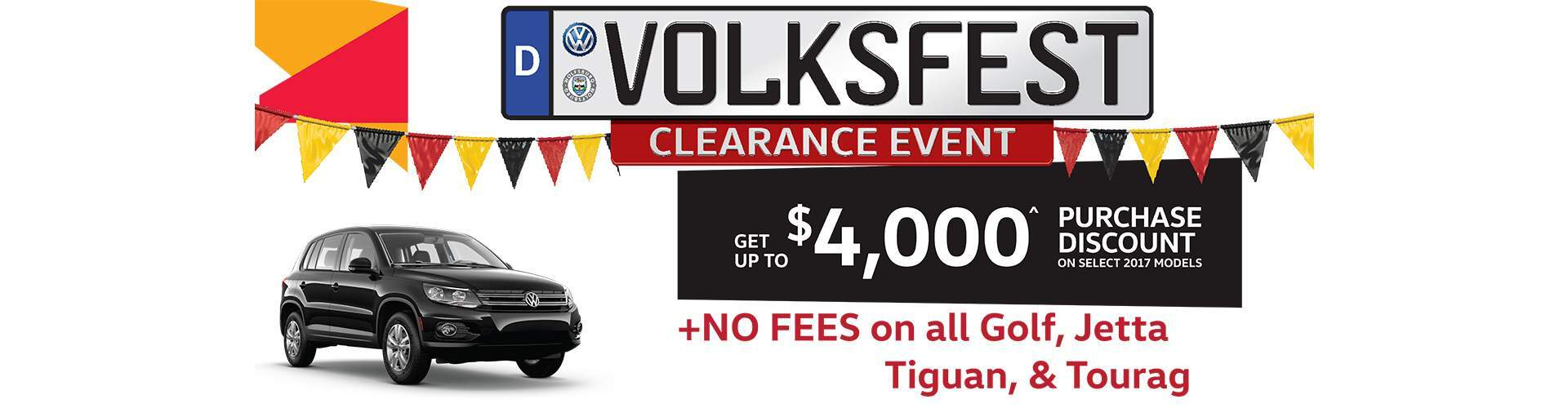 VW Settlement Canada >> Volkswagen Dealership Vancouver BC Used Cars Clarkdale ...