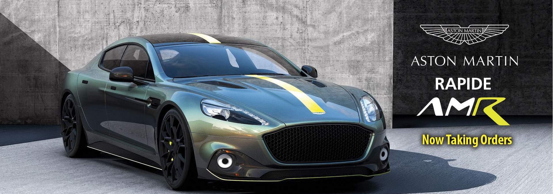 aston martin ferrari maserati porsche dealership greensboro nc used cars foreign cars italia