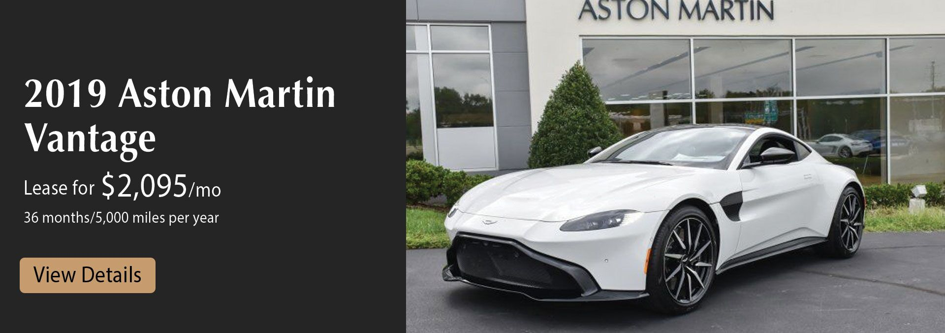 Aston Martin Ferrari Maserati Porsche Dealership Greensboro NC - Aston martin cars com