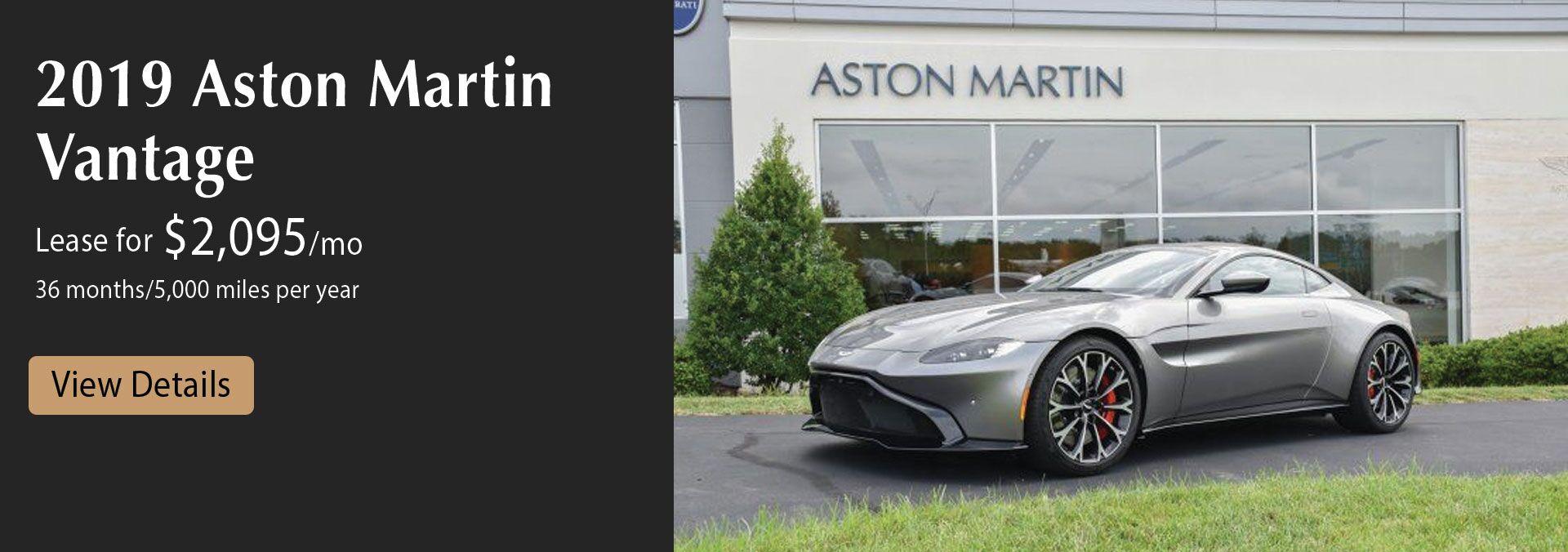 Aston martin ferrari maserati porsche dealership greensboro nc welcome to foreign cars italia in greensboro nc solutioingenieria Images