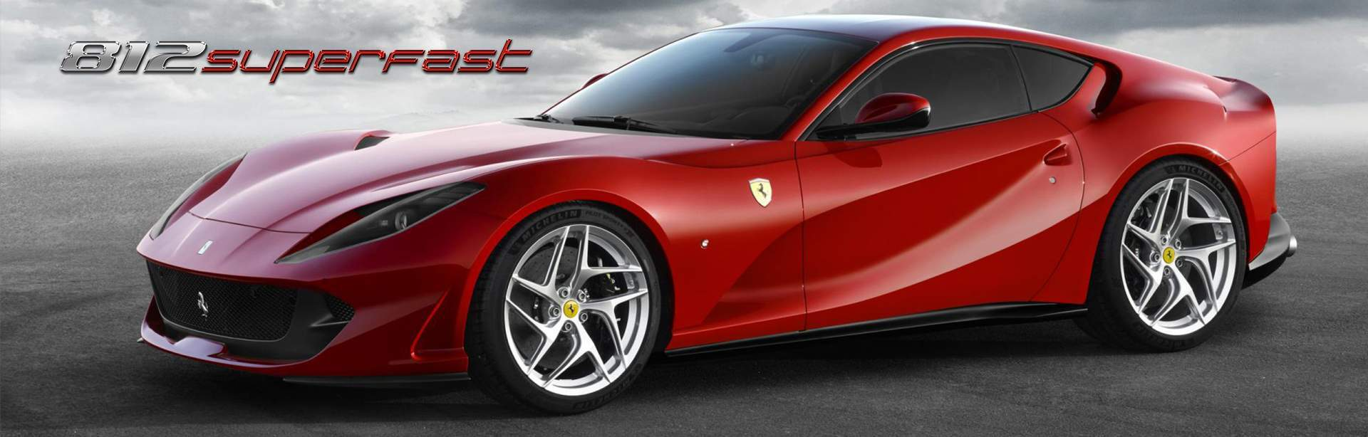 Ferrari For Sale Official Dealership For New Used Cars
