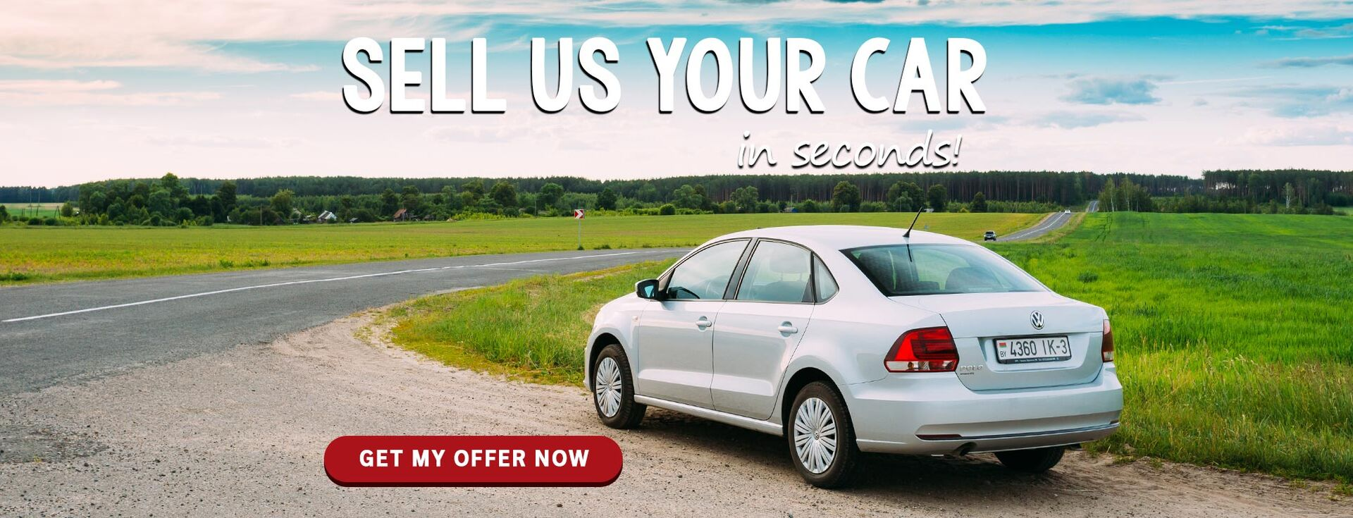 Sell Your Car with Low Book Sales