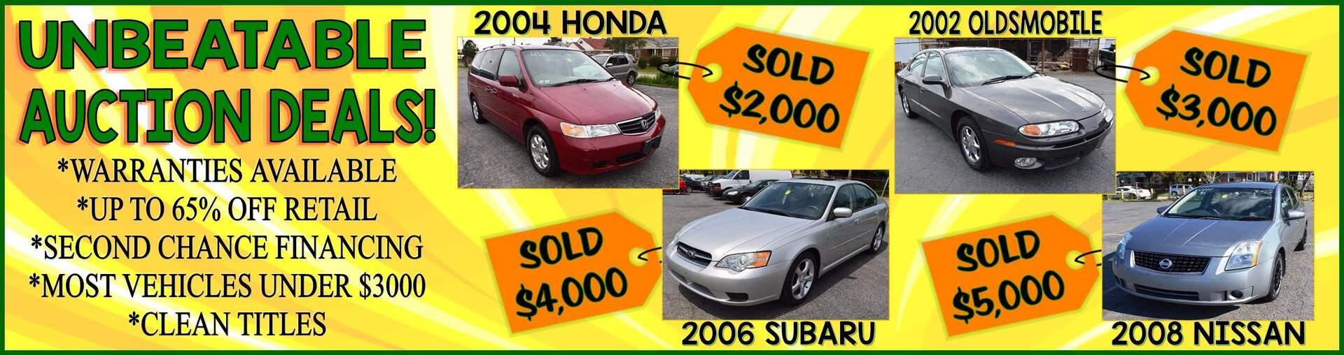 Cars For Sale On Craigslist In Bloomington Illinois | How ...