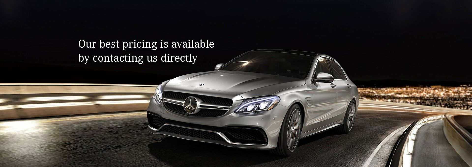 benz dealership portland or used cars mercedes benz of wilsonville. Cars Review. Best American Auto & Cars Review