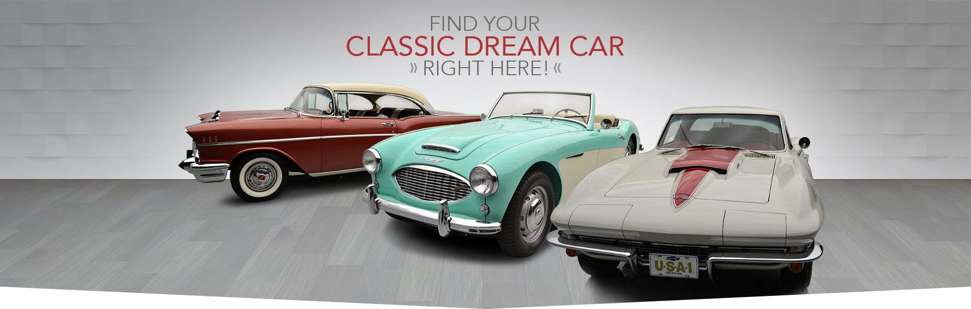 Classic Car Dealership Hickory NC Used Cars Paramount Classic Cars