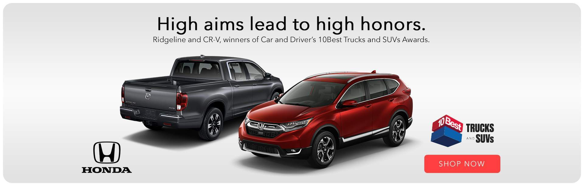 Honda dealership bishop ca used cars perry honda for Perry motors bishop ca
