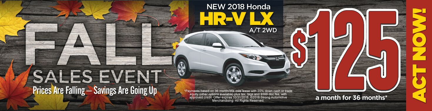Wonderful HRV · CRV · Shop Inventory · Honda Financing. Welcome To Davenport Honda In Rocky  Mount NC
