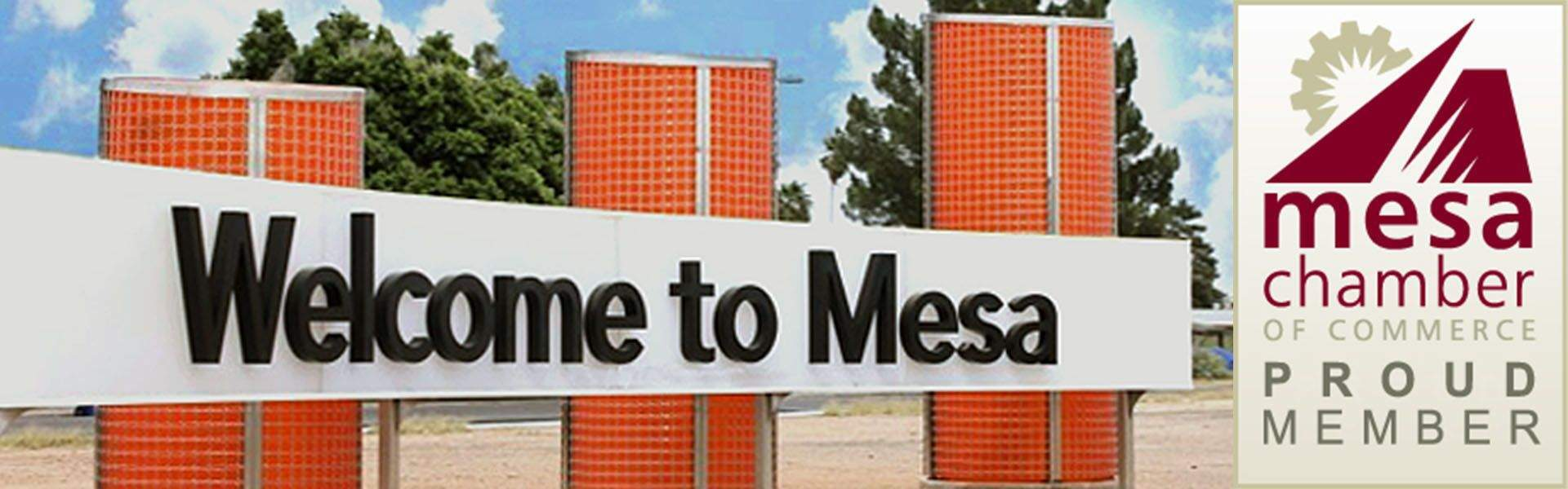 Earnhardt Toyota Dealer Mesa AZ Serving Phoenix ...