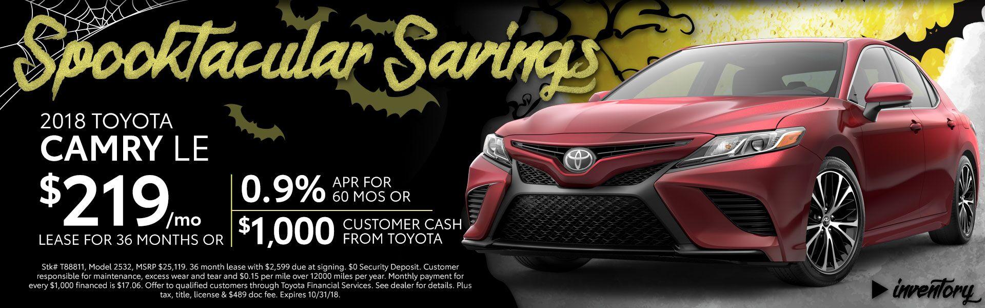 Earnhardt Toyota Dealer Mesa Az Serving Phoenix