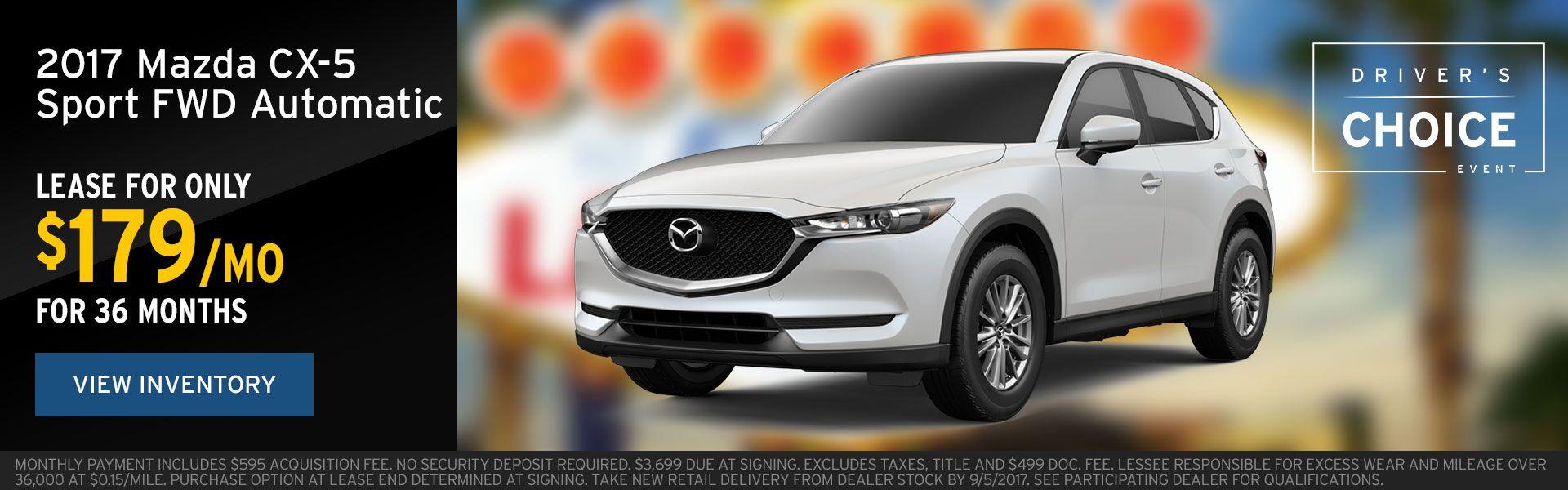 Mazda Dealership Las Vegas Nv Used Cars Earnhardt Mazda