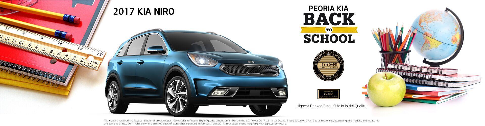 Suzuki Dealership Glendale Arizona