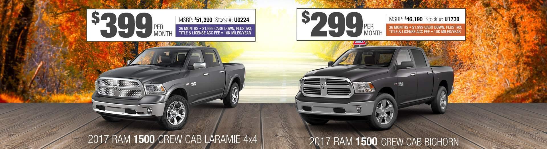 Ram dealership lake elmo mn used cars fury ram truck center for Fury motors lake elmo