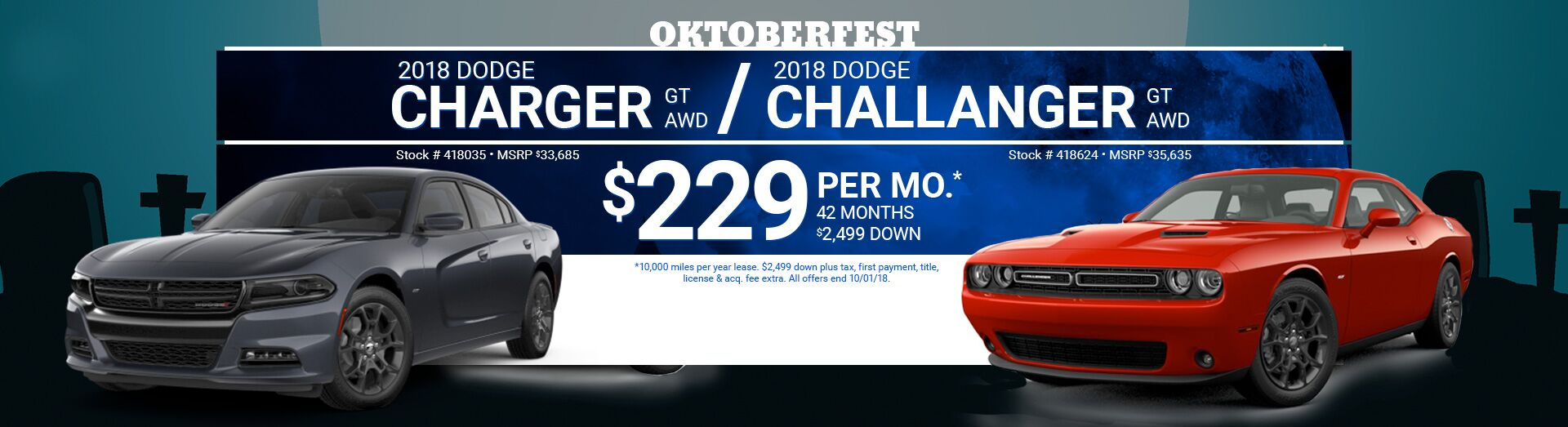 Chrysler Dodge Jeep RAM Dealership Stillwater MN | Used ...