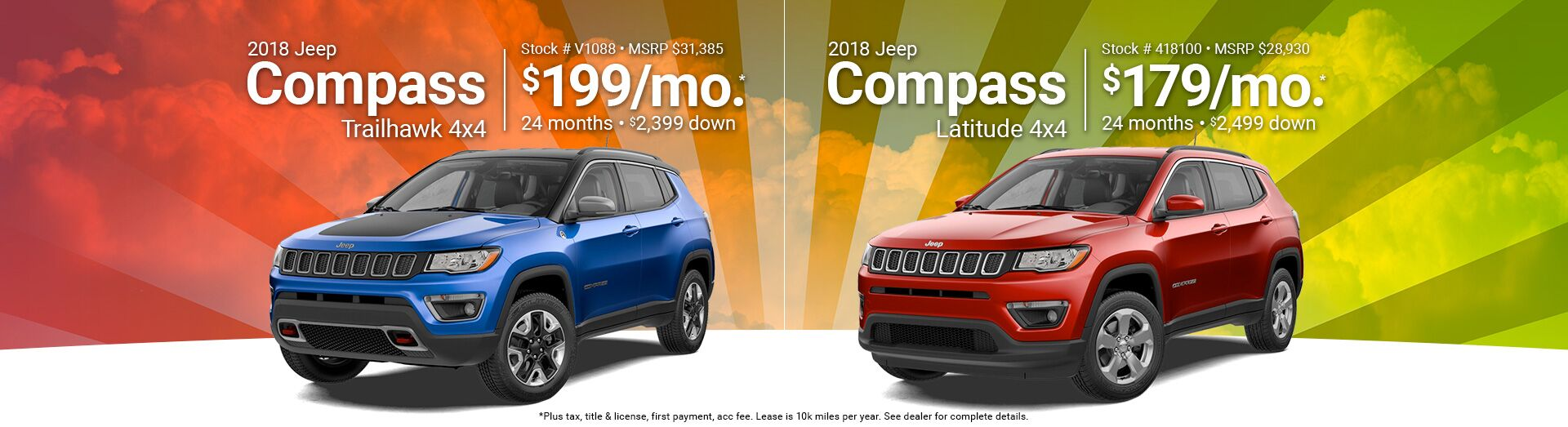 Cheap Used Cars Twin Cities