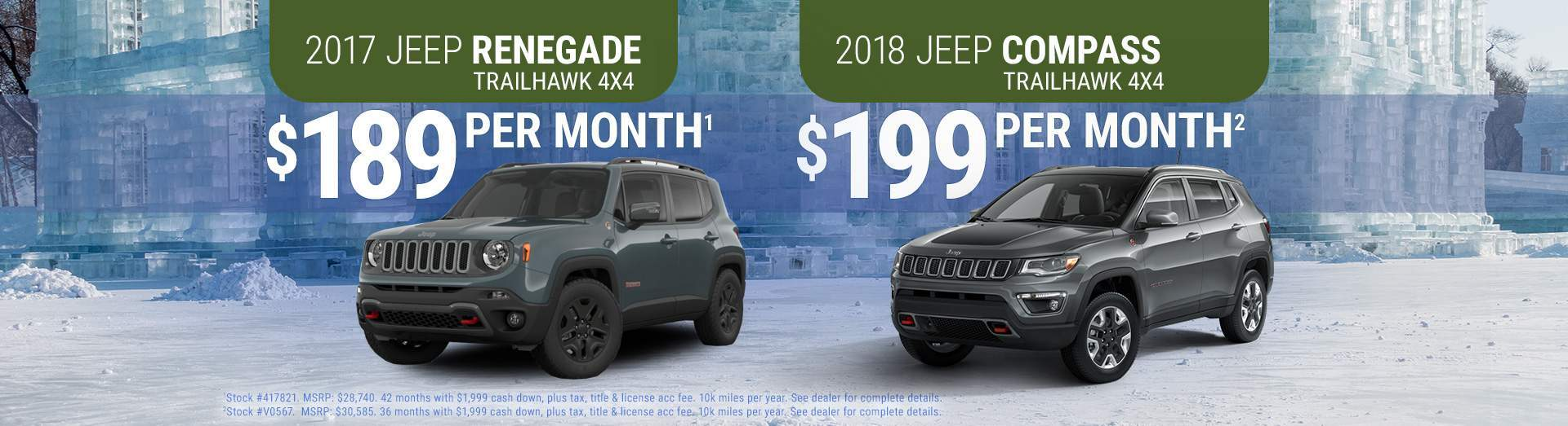 Black Friday Mn Car Deals