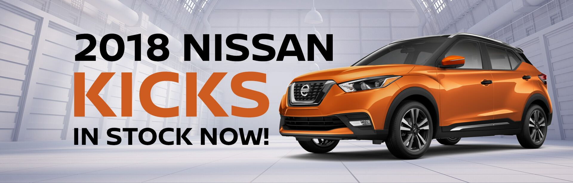 Goodman Nissan New And Used Cars Serving Bowling Green, KY | Goodman Nissan