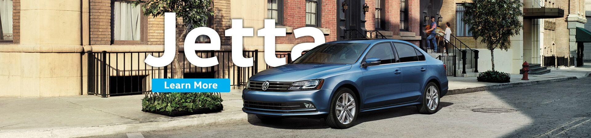 Stevens Creek Volkswagen Dealership Serving San Jose